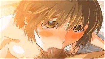 japanese 3d hentai anime
