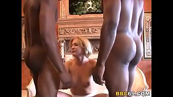 interracial threeosme nadia