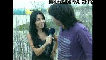 colas verano 2010 el productor de cronica tv.