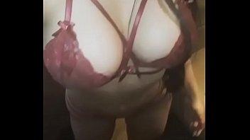 fer8917 chica supah-sexy