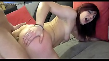 666sexcams.net - amateur couple anal on cam