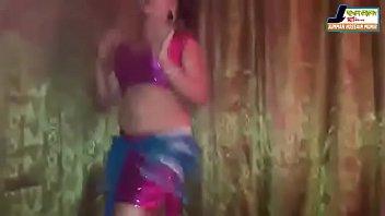 deshi dance