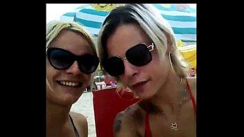 Giovanna'_s Secret &amp_ Thays Schiavinato 2 Stars