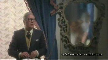 maria salerno vuelve querida nati 1976