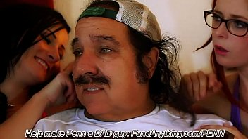 pizza pig starring ron jeremy ron says penn.