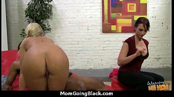 mommy loves daughters-in-law dark-hued bf 16