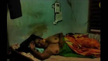 kerala wifey showcasing nude figure