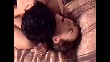 duet brief hair supah-hot orgazoms.