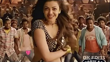 can039_t controlhot and stellar indian actresses kajal agarwal.