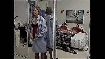 hot old grannies