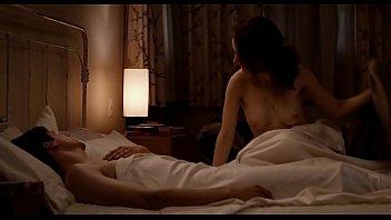 Rachel Brosnahan - Louder Than Bombs (2015) Web HD 1080p