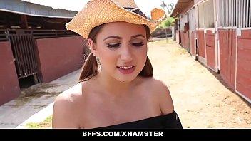 besties ranch affair 12minute xhamster