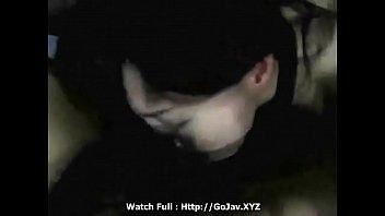 Korean Whore- Watch Full : http://goo.gl/KIH5KV
