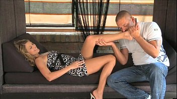 mommy bony mature doll ejaculations on.