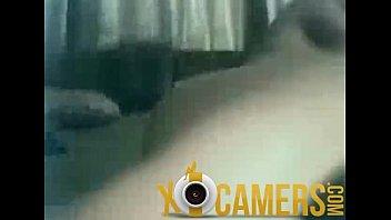 Teen Girl Webcam Tease Free Webcam Teen Porn