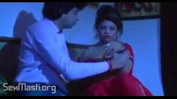 ritu bhabhi on her wedding night presses her.
