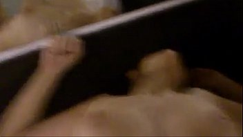Busty Natural Homemade Amateur Teen Fucking in Jacuzzi - AMATEUR321.COM
