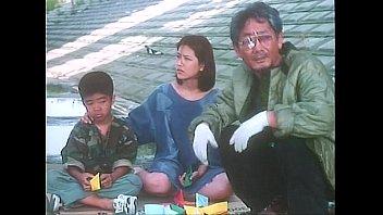 korea1996dvdripxvid