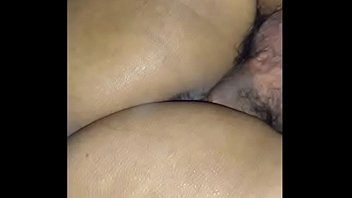 deep vulva screw