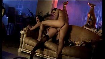 steamy italian rectal intercourse
