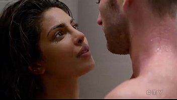 priyanka chopra supah-boning-hot intercourse vignette in.