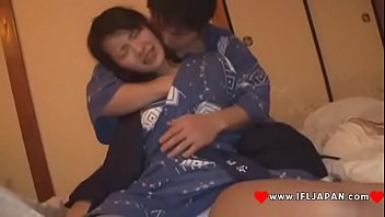 Cute Japanese Whore Yuuko Anzai - More Japanese XXX Full HD Porn at www.IFLJAPAN.com
