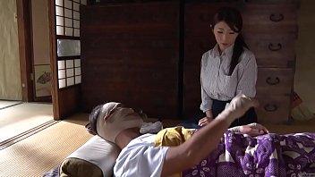 subtitled japanese post ww2 drama with ayumi shinoda.
