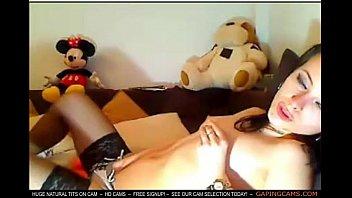 Small Tits Cam Girl live cam sex shows live sex video