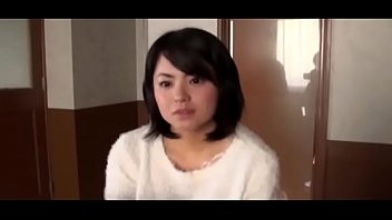 wwwaddictedpussycom - cougar shiori