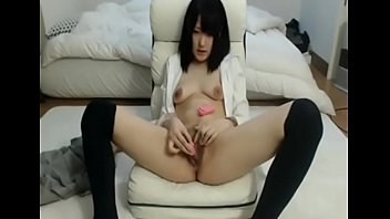 japanese honey ripped up observe part 2 at wwwmaniacporncom