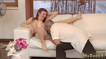Evil angel blonde anal cock Unexpected practice with an older