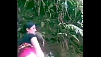 indian supah-pummeling-hot nepali married fuckslut penetrating outside with.