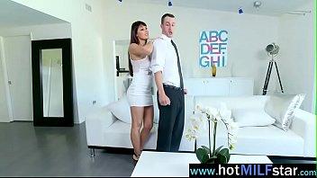 Intercorse On Cam With Big Cock Stud In Mature Lady (eva karera) mov-12