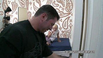Webcam slut Jasmine Jolie gets her tight twat stuffed