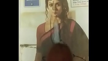 spunk tribute to sexy nayanthara
