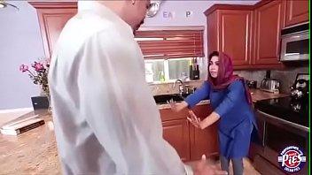 arabian maid service and my home.