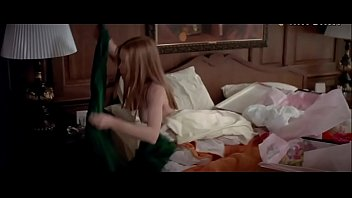 sissy spacek in prime cut