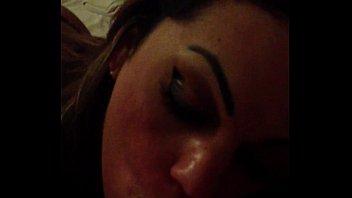 rafaela belucci chupando o tatuador wwwrafaelabeluccitransexblogspotcom