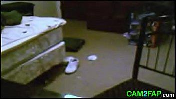 Hot Teen Girl Webcam Free Hot Webcam Porn