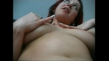 Young busty whores picked up for fuck