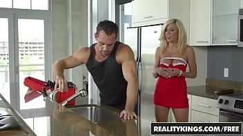 realitykings - cougar hunter - johnny castle pa.