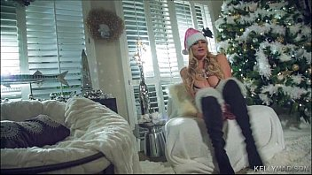 kelly madison cravings you a merry.