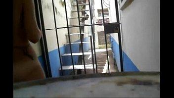 indian webcam - Random-porn.com