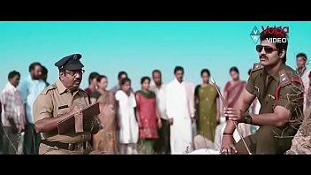 telugu latest video gigs goons assault volga flicks.