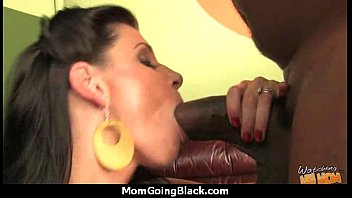 cougar with lovely backside gets penetrated supreme by.