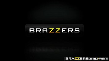 brazzers - teenies like it meaty - kendall.