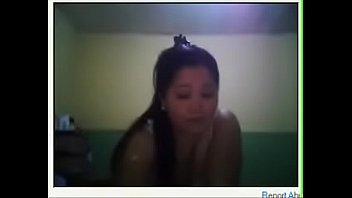 filipino sexy webcam lady22