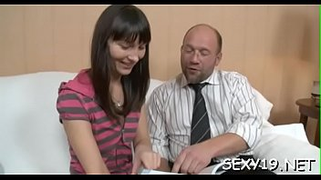 lil' nubiles ample jocks porno