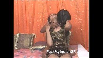 Indian Lesbian Babes