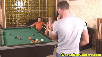 inexperienced euro group hookup on a.